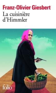 C_La-cuisiniere-dHimmler_7843