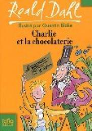 cvt_Charlie-et-la-Chocolaterie_2549