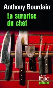 CVT_La-Surprise-Du-Chef_9103
