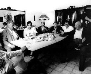mafia-en-la-mesa