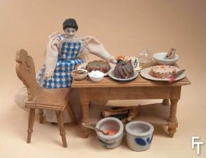 table-cook