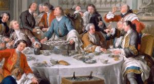 l_708_fdl-livre-histoire-insolite-boire-manger
