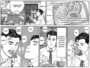gourmet_solitaire_page_11