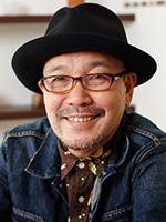 kusumi masayuki