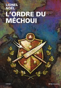 lordre-du-mechoui